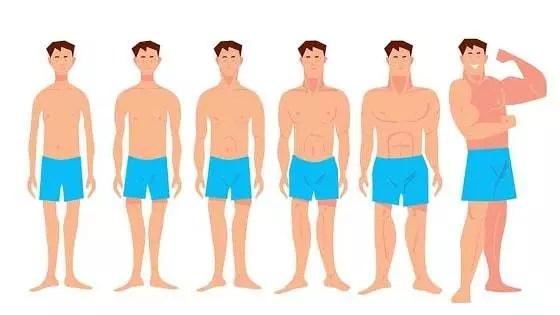 वजन बढ़ाने के आसन उपाय