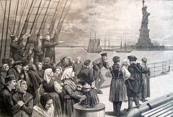Immigrant-Statue_1