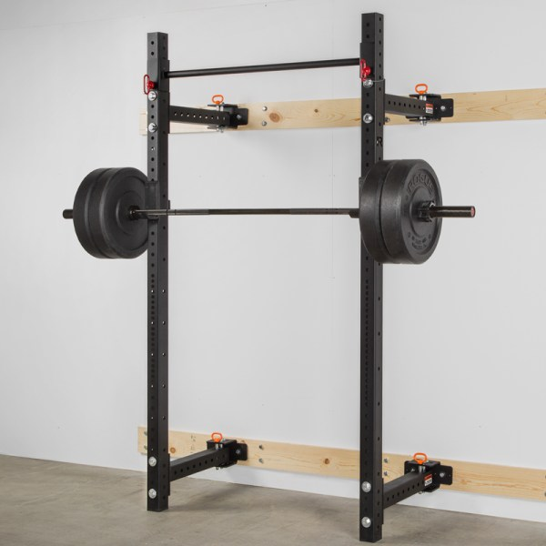 20 foldable garage gym racks pictures and ideas on weric