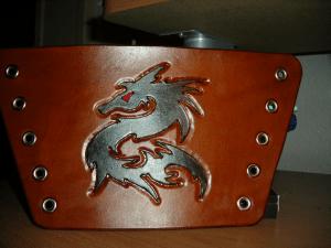 dragon_bracer