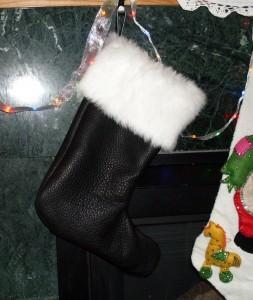 Stocking1small