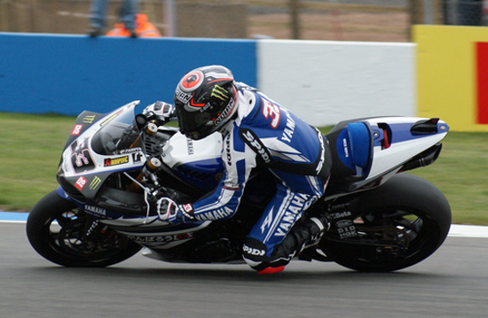 Rogue Mag Motorsport WSBK Donnington 2011 MNJ Photography