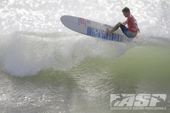 Rogue Mag Surf Srilankan Airlines Pro
