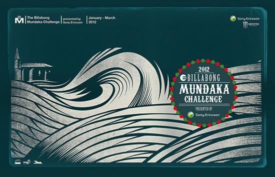 Rogue Mag Surf - Waiting period ends for 2012 Billabong Mundaka Challenge