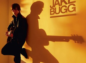 Rogue Mag Music - Jake Bugg New single – What Doesn't Kill You