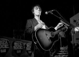 Rogue Mag Music - The Libertines to headline Ibiza Rocks 10th Birthday