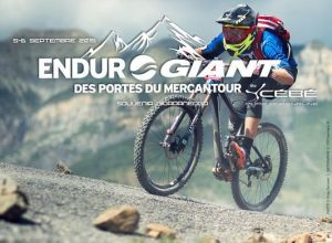 Rogue Mag MTB - Portes du Mercantour by Genepi Film