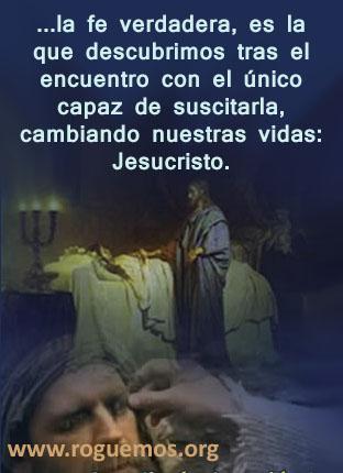 encuentro-con-jesus-01