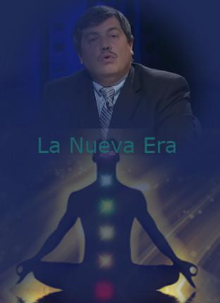 la_nueva_era_01