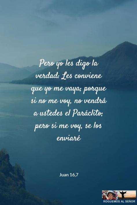 les_conviene_que_me_vaya