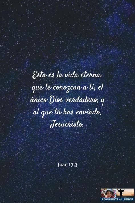 vida_eterna