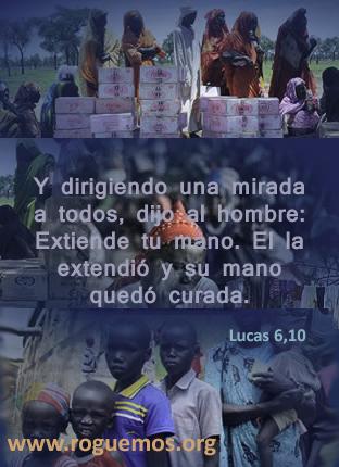 lucas-06-10