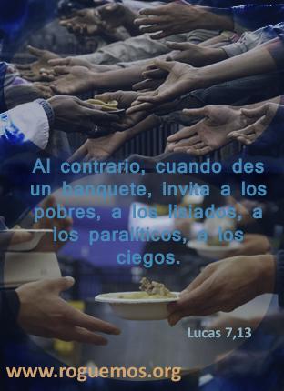 lucas-07-13