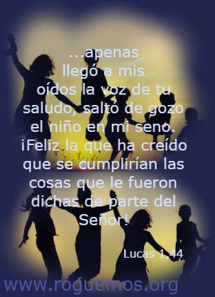 lucas-1-44