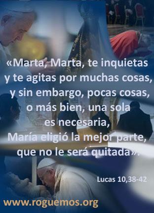 lucas-10-41