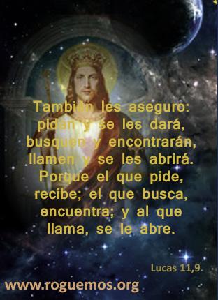 lucas-11-9b
