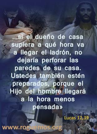 lucas-12-39