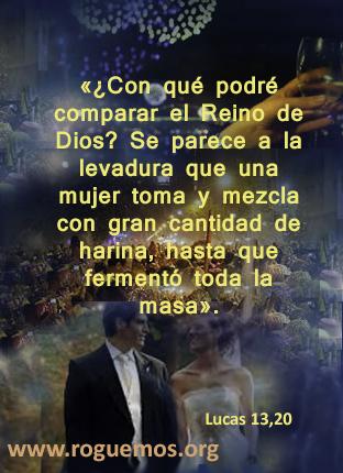 lucas-13-20