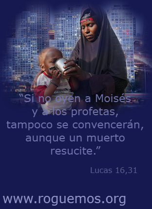 lucas-16-31