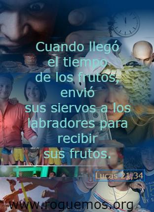 lucas-21-34