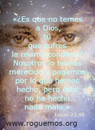 lucas-23-40
