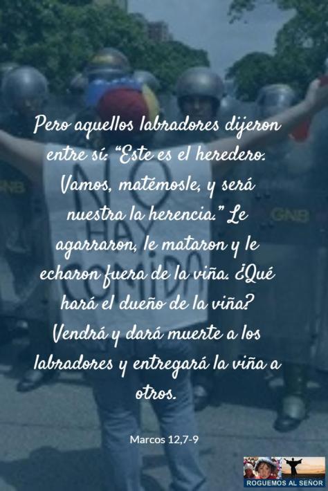 la_herencia