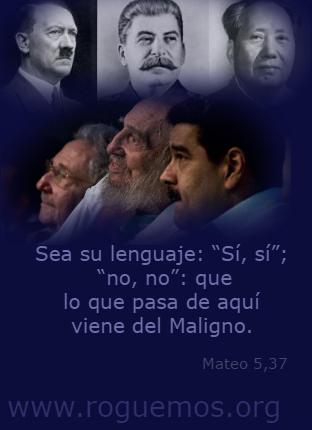 mateo-05-37