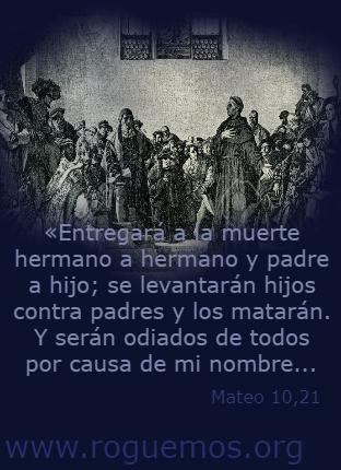 mateo-10-21
