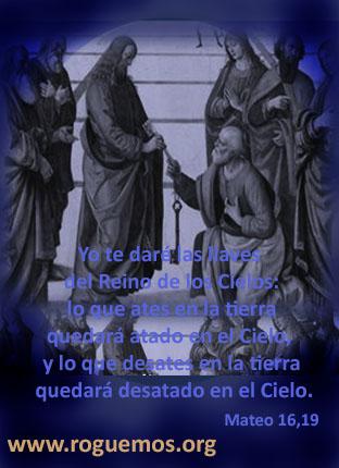 mateo-16-18