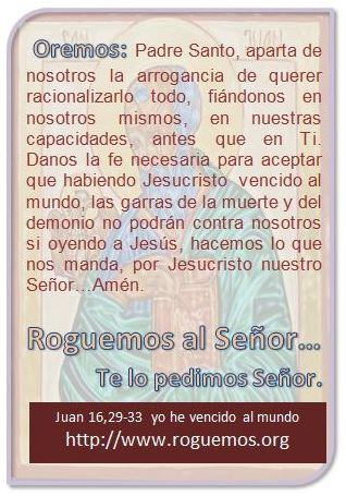 juan-16-29-33