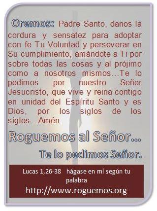 lucas-01-26-38-2016-12-08