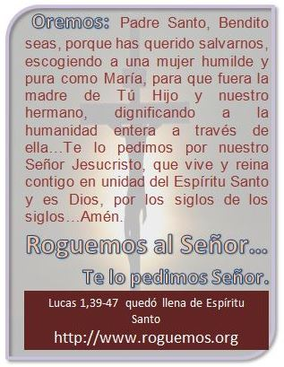 lucas-01-39-47-2016-12-12
