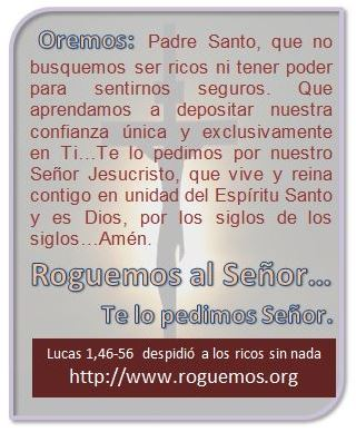 lucas-01-46-56-2016-12-22