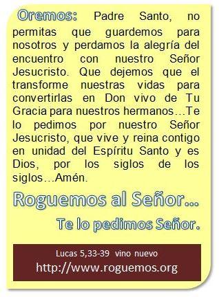 lucas-05-33-39-2016-09-02