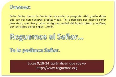 lucas-09-18-24-2016-06-19