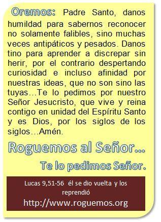 lucas-09-51-56-2016-09-27