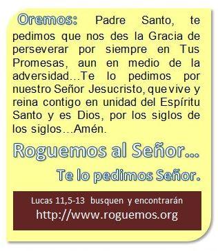 lucas-11-05-13-2016-10-06