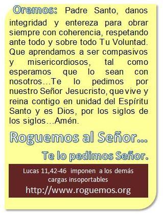 lucas-11-42-46-2016-10-12
