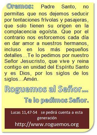 lucas-11-47-54-2016-10-13