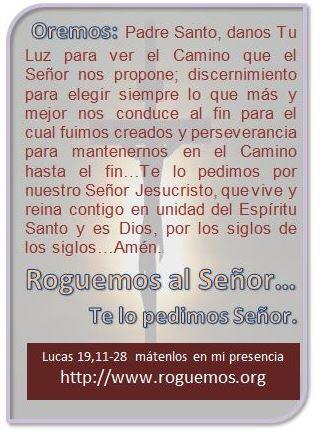 lucas-19-11-28-2016-11-16