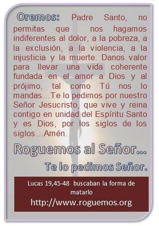 lucas-19-45-48-2016-11-18
