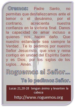 lucas-21-20-28-2016-11-24