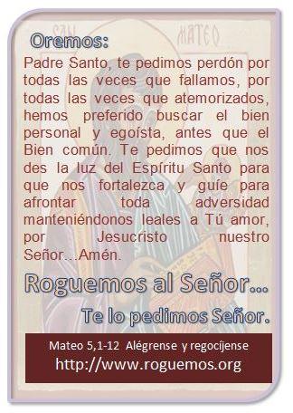 mateo-05-01-12