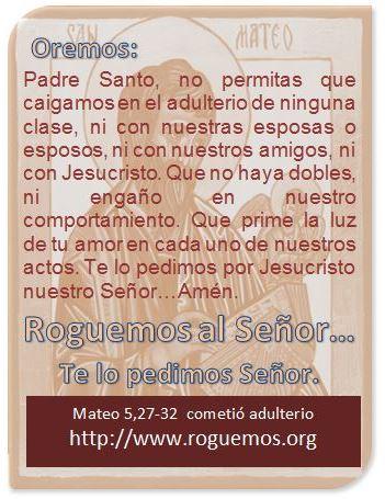 mateo-05-27-32