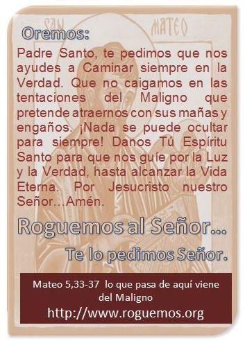 mateo-05-33-37