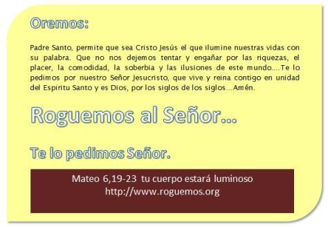 mateo-06-19-23-2016-06-17