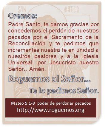 mateo-09-01-08