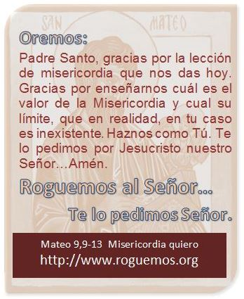 mateo-09-09-13