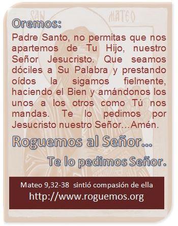 mateo-09-32-38