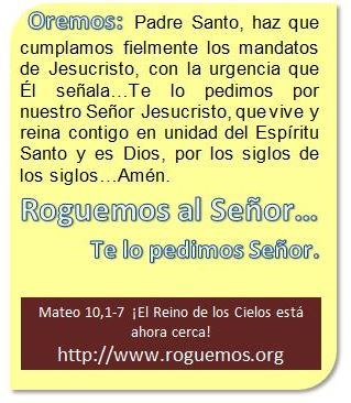 mateo-10-01-07-2016-07-06